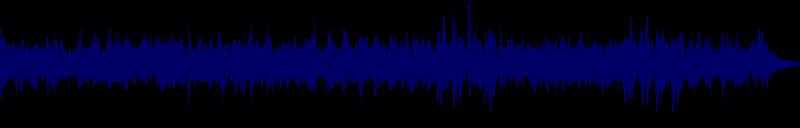 waveform of track #96469
