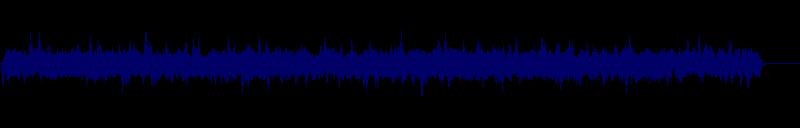 waveform of track #96471