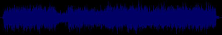 waveform of track #96473