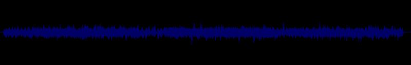 waveform of track #96474