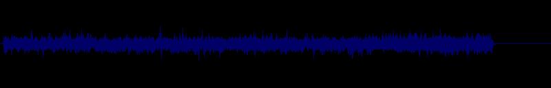 waveform of track #96476