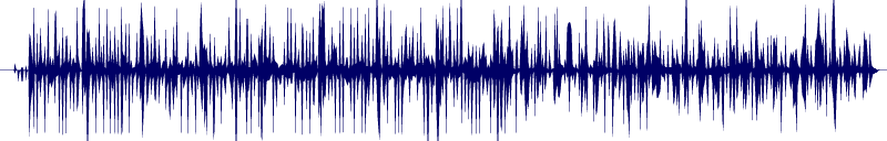 waveform of track #96479