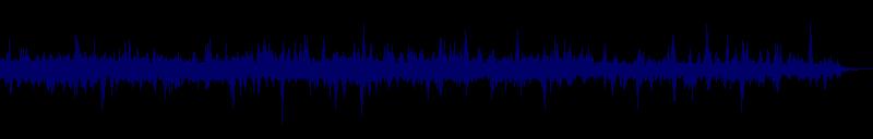 waveform of track #96484