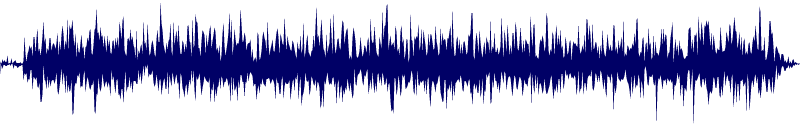 waveform of track #96487