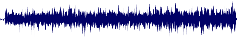 waveform of track #96488