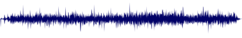 waveform of track #96491