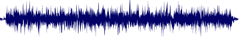 waveform of track #96493