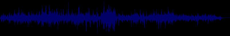 waveform of track #96498