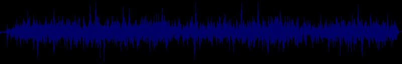 waveform of track #96503