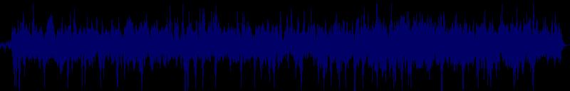 waveform of track #96507
