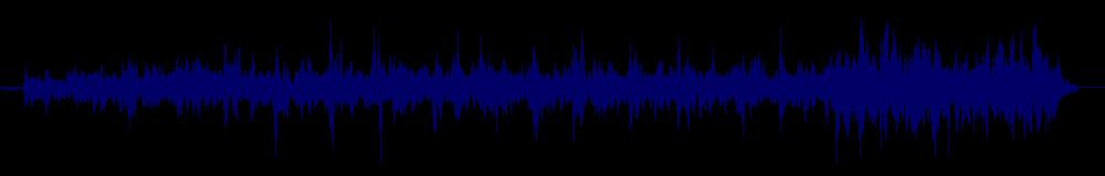 waveform of track #96513