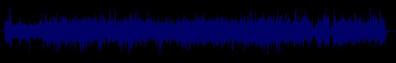 waveform of track #96515