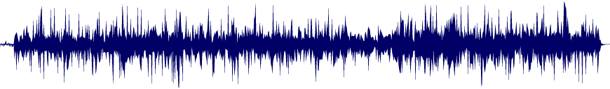 waveform of track #96518