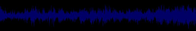 waveform of track #96522