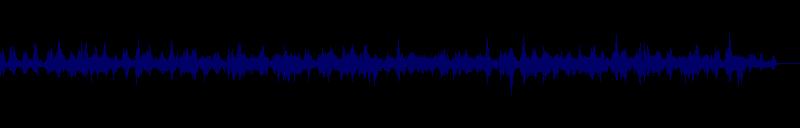 waveform of track #96528