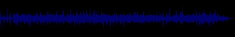 waveform of track #96530