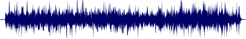 waveform of track #96532
