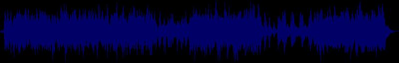 waveform of track #96543