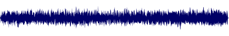 waveform of track #96544
