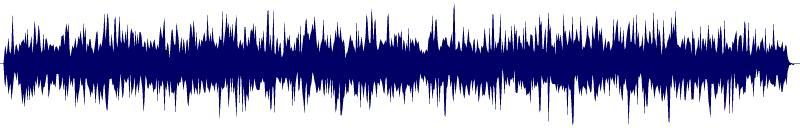 waveform of track #96546