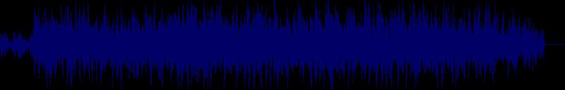 waveform of track #96553