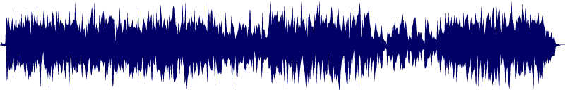 waveform of track #96555