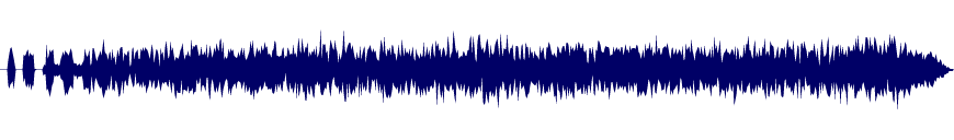 waveform of track #96557