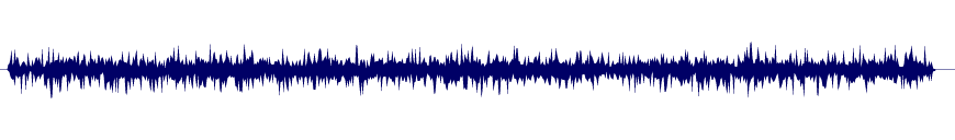 waveform of track #96564