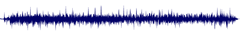 waveform of track #96565