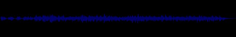 waveform of track #96566