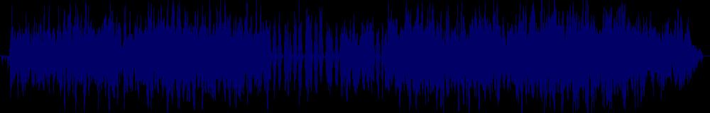 waveform of track #96567