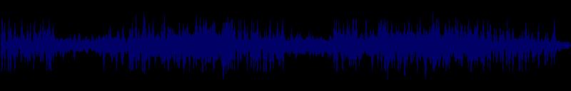 waveform of track #96569