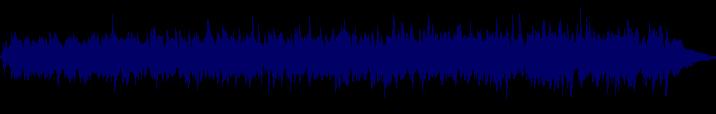 waveform of track #96571