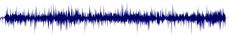 waveform of track #96573