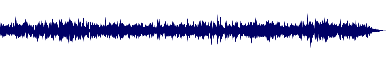 waveform of track #96575