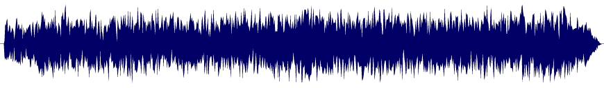 waveform of track #96576