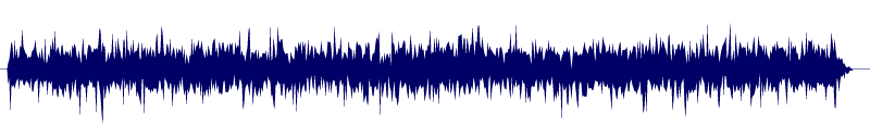 waveform of track #96578