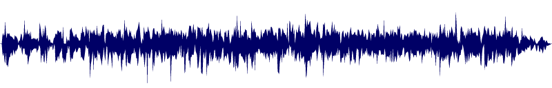 waveform of track #96579
