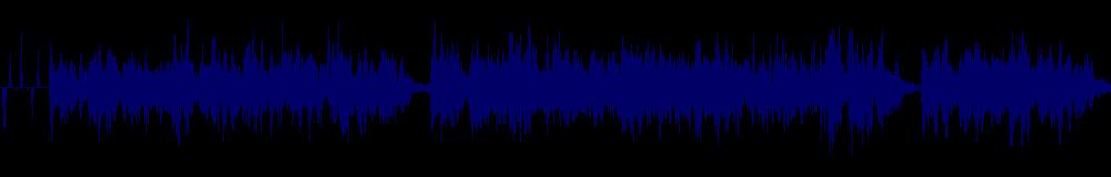 waveform of track #96583
