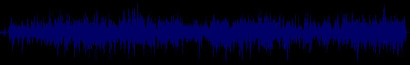 waveform of track #96584