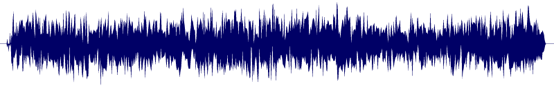 waveform of track #96586