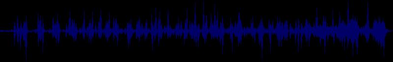 waveform of track #96590