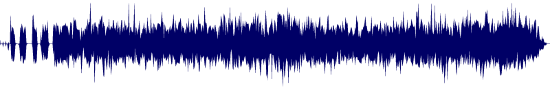 waveform of track #96593
