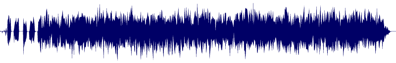 waveform of track #96595