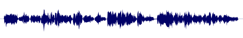 waveform of track #96598