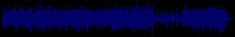 waveform of track #96606
