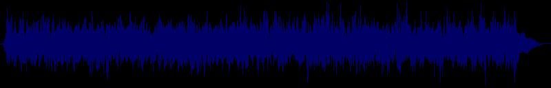 waveform of track #96607