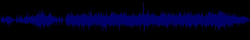 waveform of track #96615
