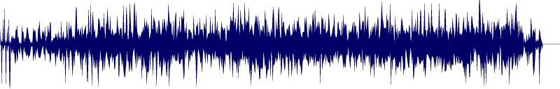 waveform of track #96621