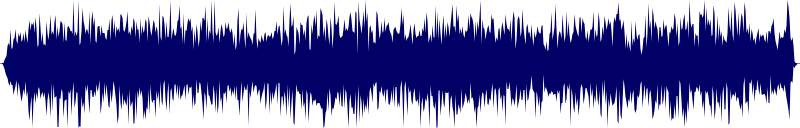 waveform of track #96622